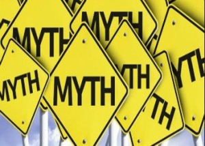 myths-photo