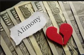 GA Alimony Lawyer and Spousal Support
